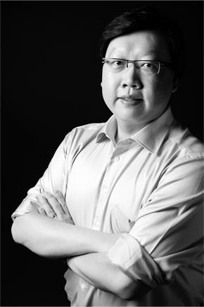 Photo of Matt Choi, Founder of Certus Trading